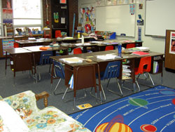 daycare-center-classroom