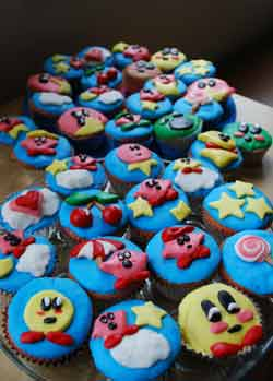 daycare-center-cupcakes