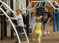 daycare-kids-in-playground