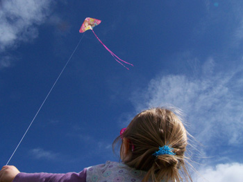 daycare-kite-flying_0