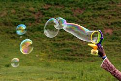 daycare_bubbles
