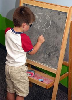 daycare_chalkboard