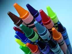 daycare_crayons