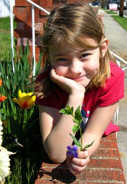 daycare_flower_girl