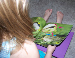 daycare_girl_reading_floor