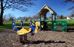 daycare_playground