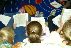 daycare_reading