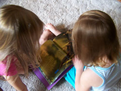 daycare_reading_together