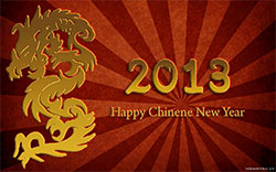 decide-on-daycare-chinese-new-year-2013