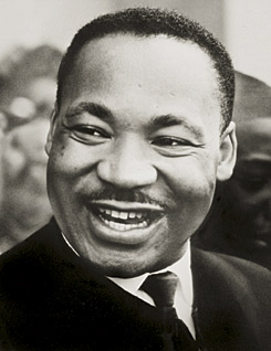 mlk-smile