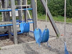 daycare_swings