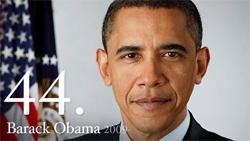 decide-on-daycare-president-barack-obama