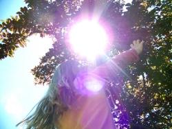 sun-shine-daycare-child